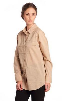 camisasdemujer1