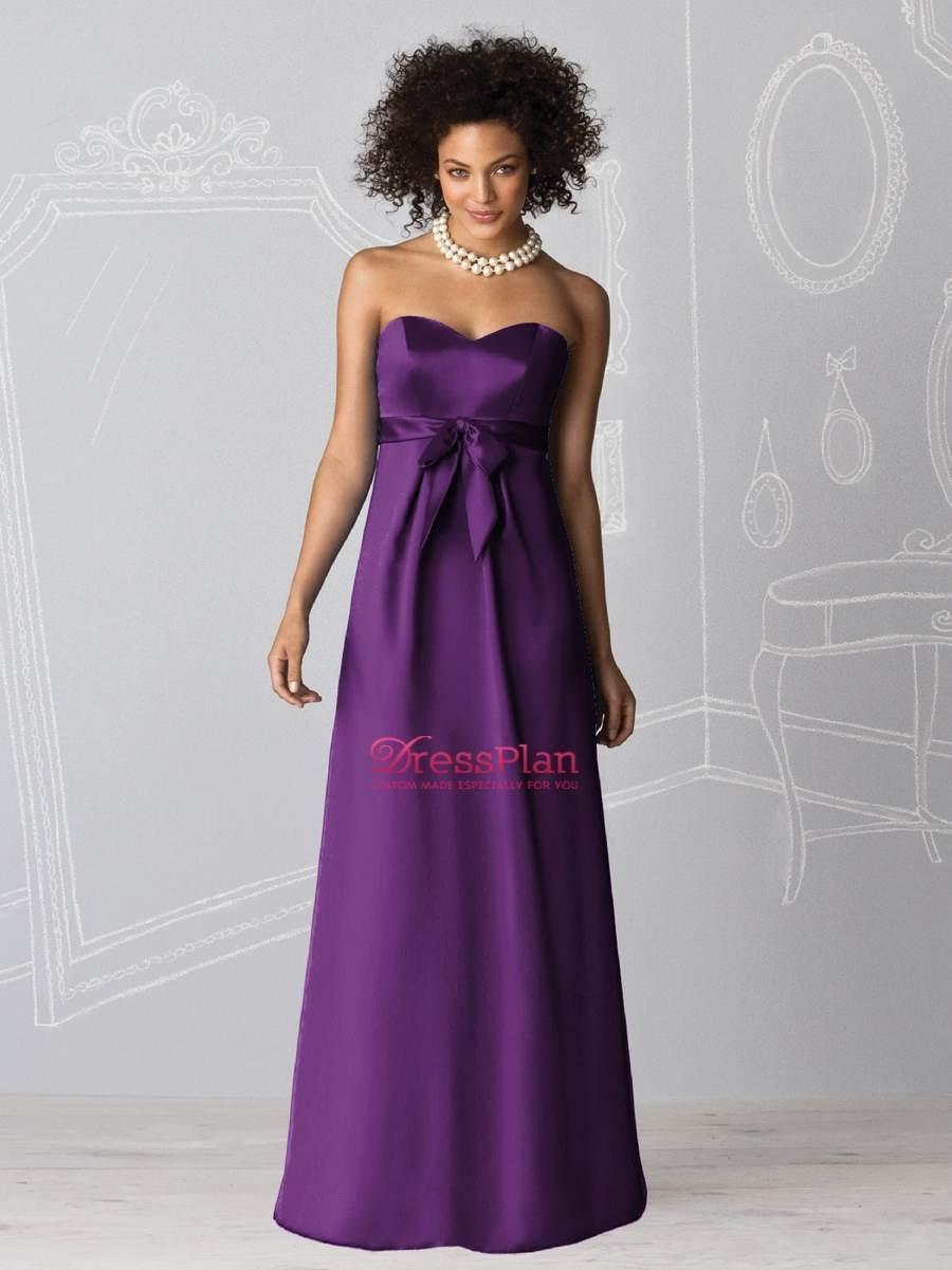 Perfecto Vestidos De Bodas Simples Ideas Ornamento Elaboración ...
