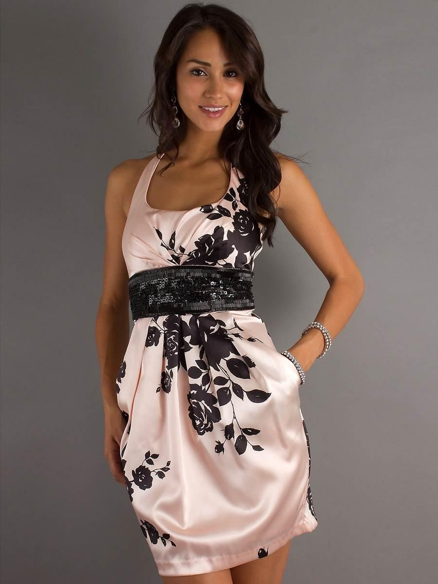 Vestidos de coctel atractivos están disponibles en un sinfín de estilos sensuales en kcyoo6565.gq vestidos de coctel atractivos baratos para que los vestidos especiales kcyoo6565.gqil noche atractivo del envío libre para usted.