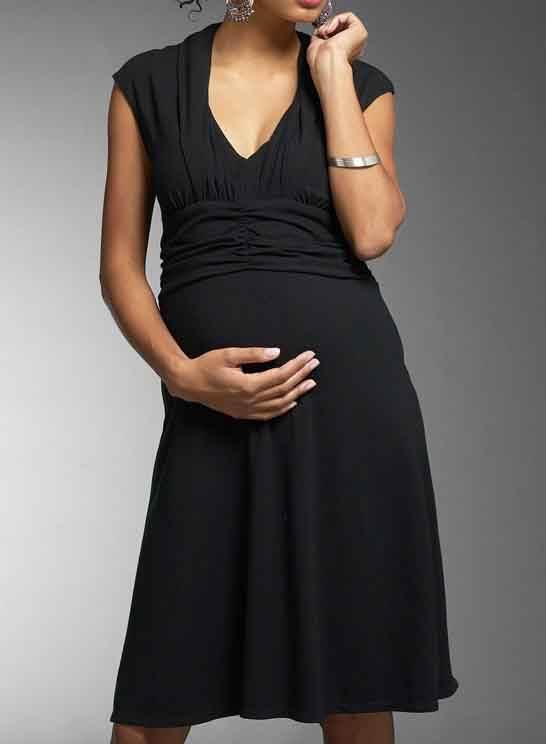 maternidades1