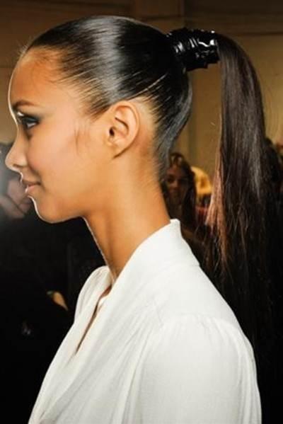 peinadossiplesas5