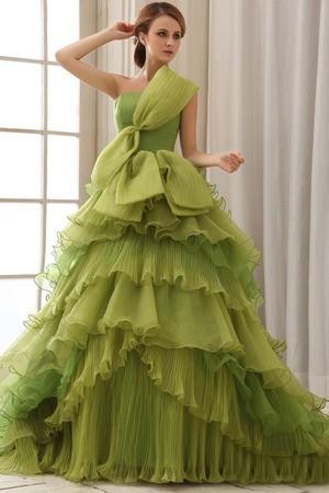 Variedad de vestidos de 15 años