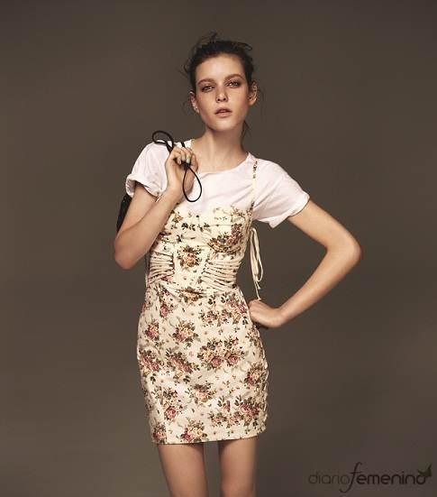 vestidodeflores10