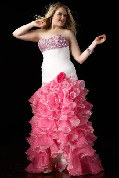 vestidos-de-15-1