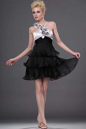 Vestidos De Fiesta Para La Mam Novia Moda Boda