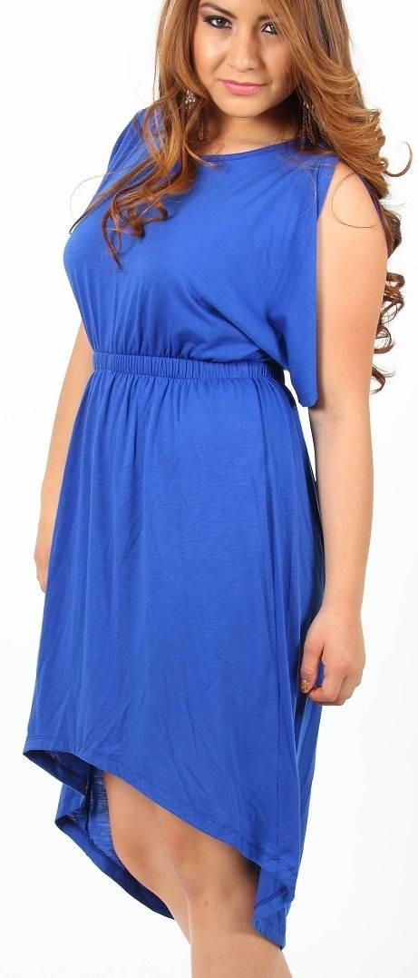 vestidosdetar-gordi3