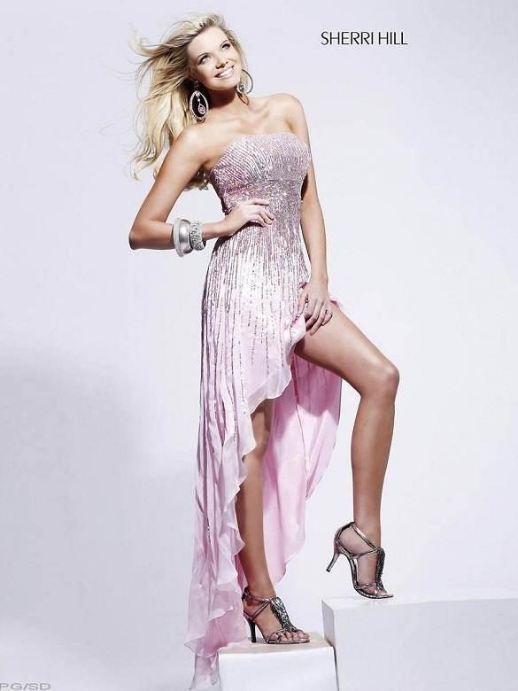 vestidoslujososdefiesta11