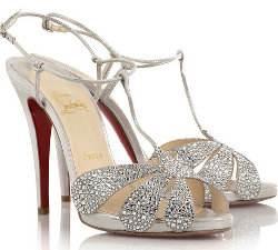 zapatosñindos15_7