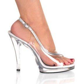 zapatos15_1