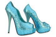 Zapatos super elegantes para quinceañeras