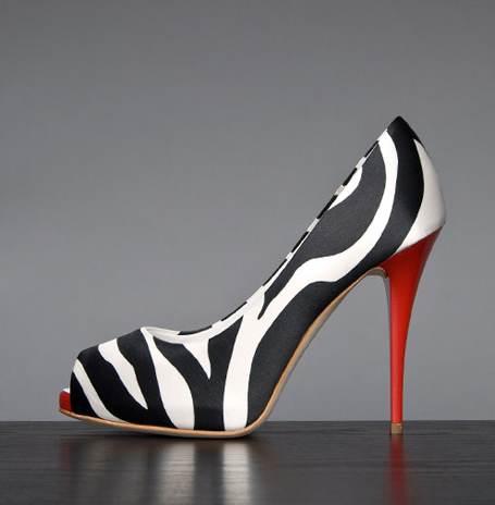 zapatosanimal9