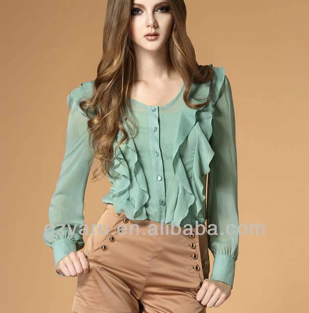 blusasgasita13