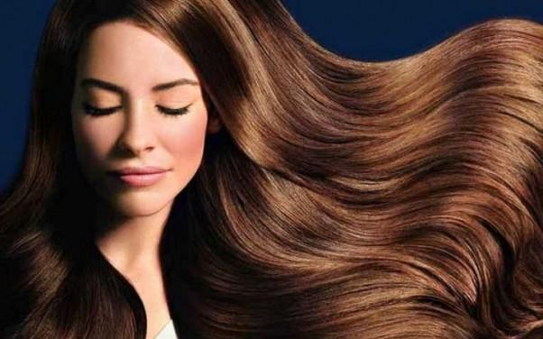 cabello-hermoso-02