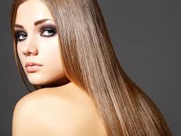 cabello-hermoso-04