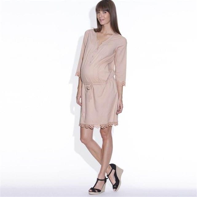 embarazo-blusas1