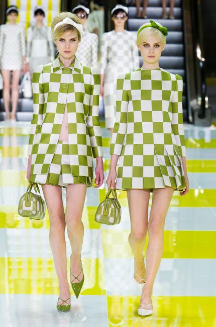 estampados colores de moda