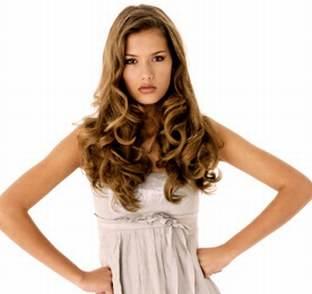 tags peinados cabello ondulado peinados de gala peinados elegantes de da peinados fciles de hacer peinados modernos peinados sencillos