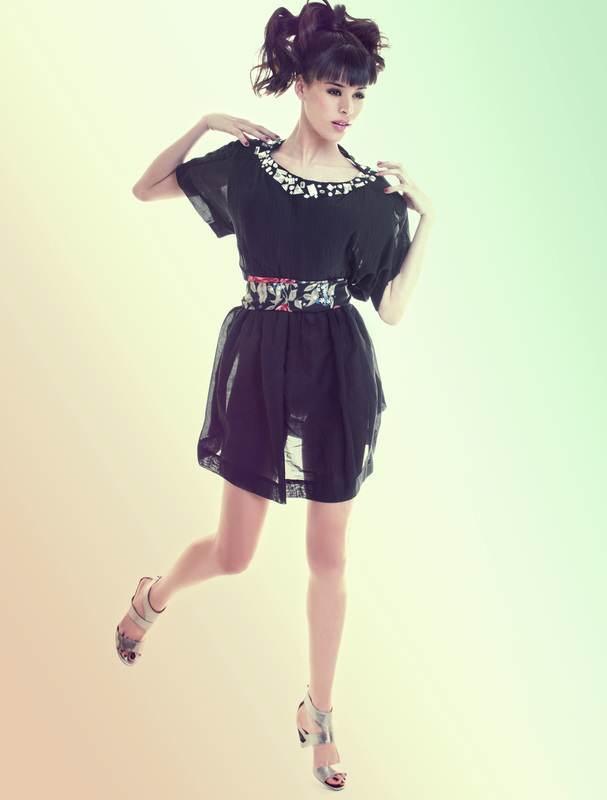 vestidosdeprimaveras1