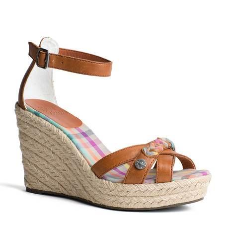 zapatosplayeros12