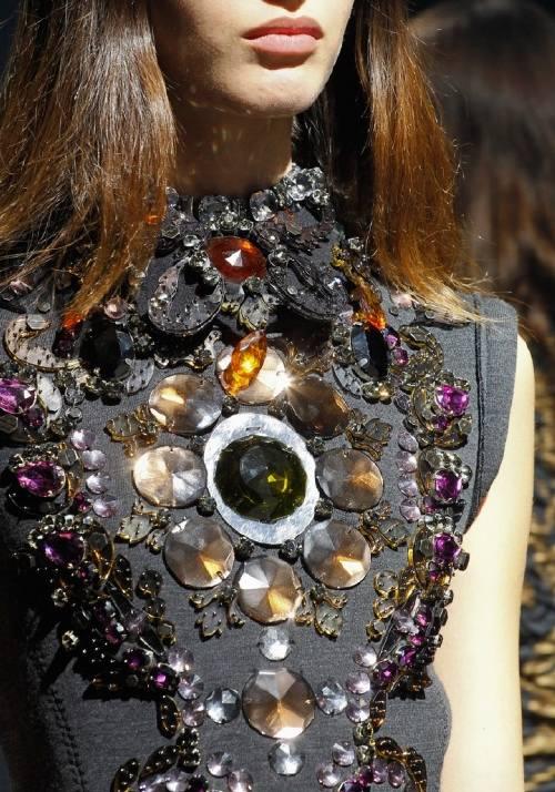 accesorios-moda-05