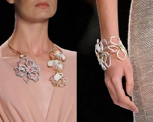 accesorios-moda-07