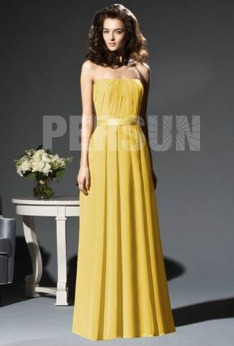 amarillo_damas9