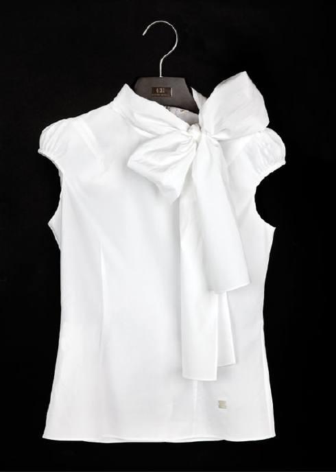 blusas blancas-01