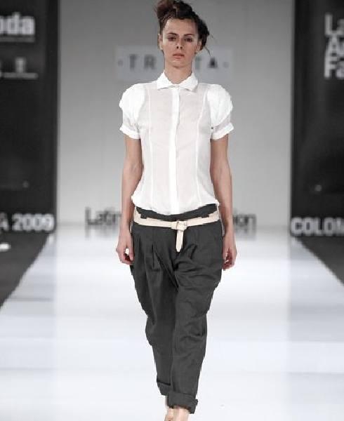 blusas-blancas-02