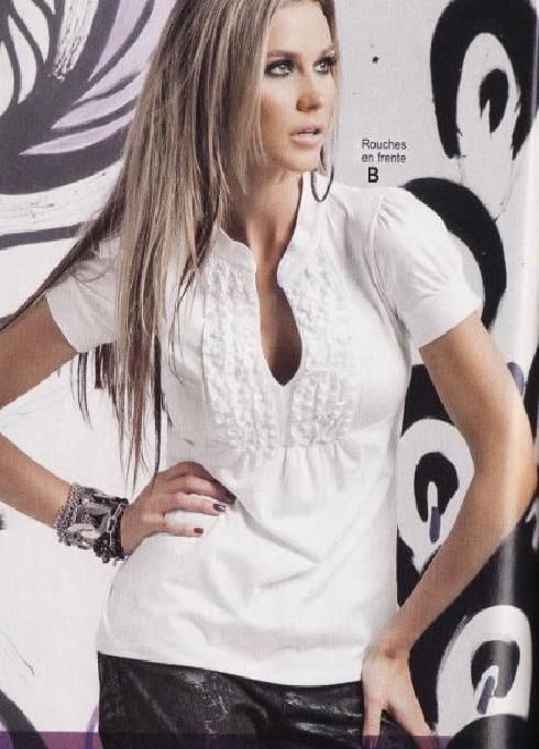 blusas,blancas,04