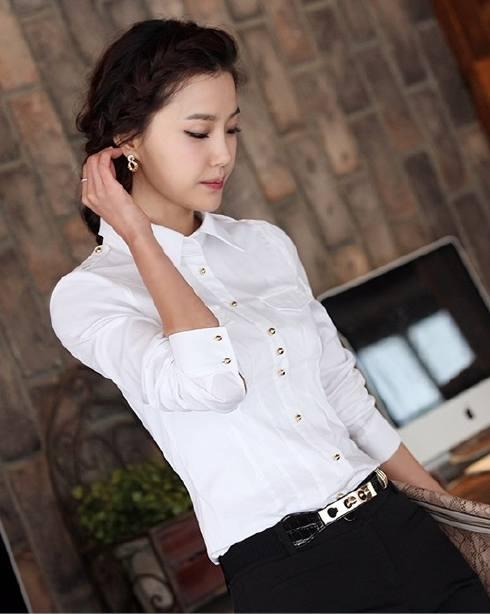 blusas-blancas-06