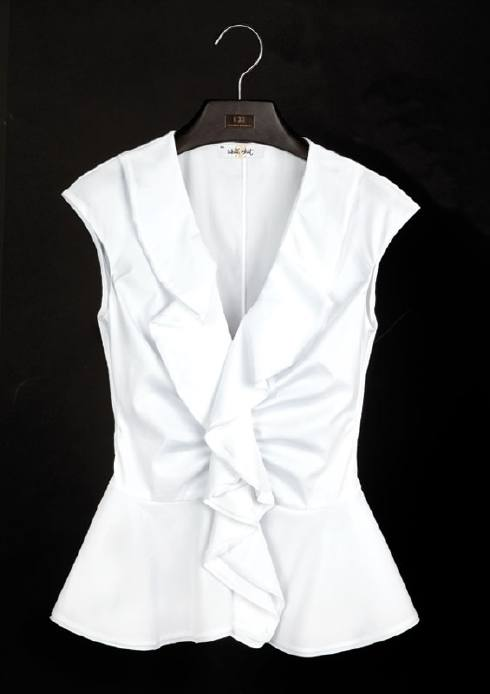 blusas-blancas-08