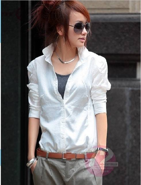 blusas,blancas,10