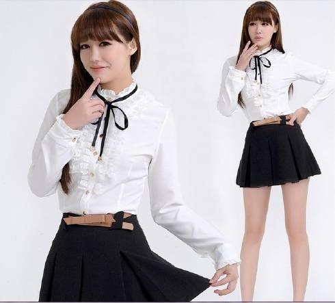 blusas-blancas-11
