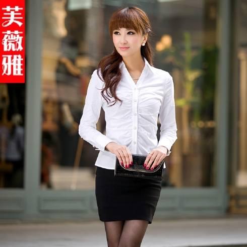 blusas-blancas-12