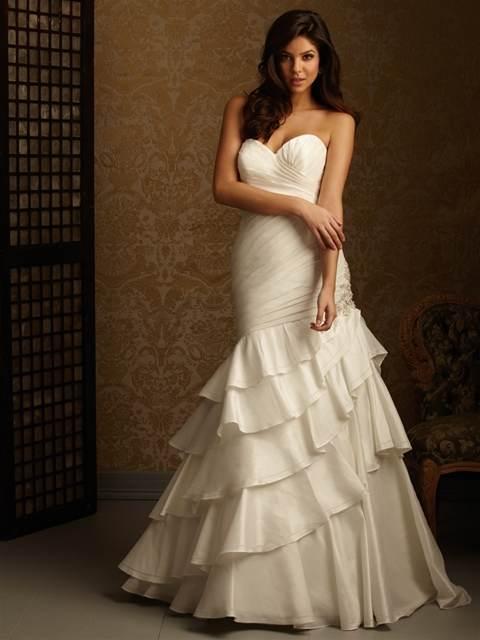 bodasverdaderas8