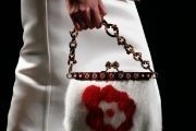 Bolsos y carteras la tendencia de moda