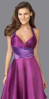 brellos-vestidos_1