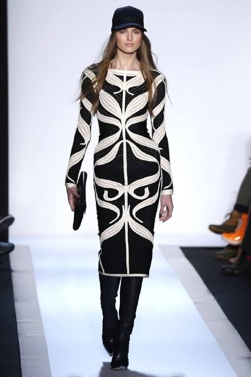 diseños-blanco-negro-12