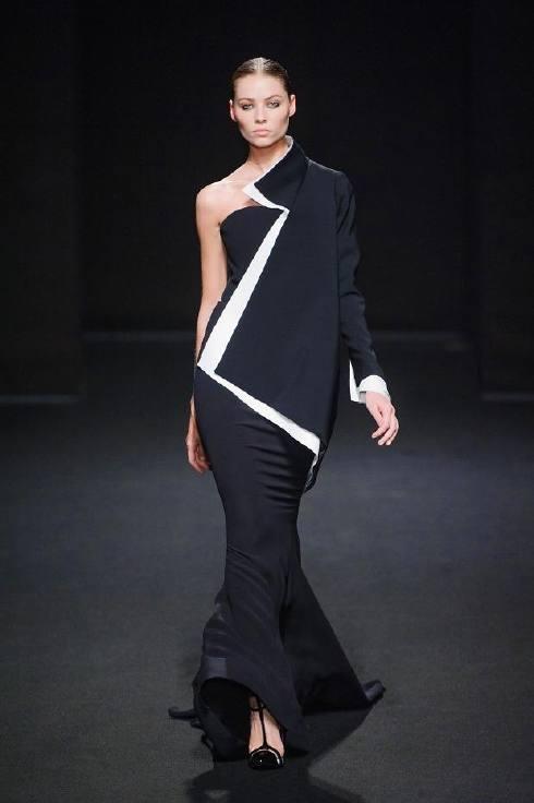 diseños-blanco-negro-20