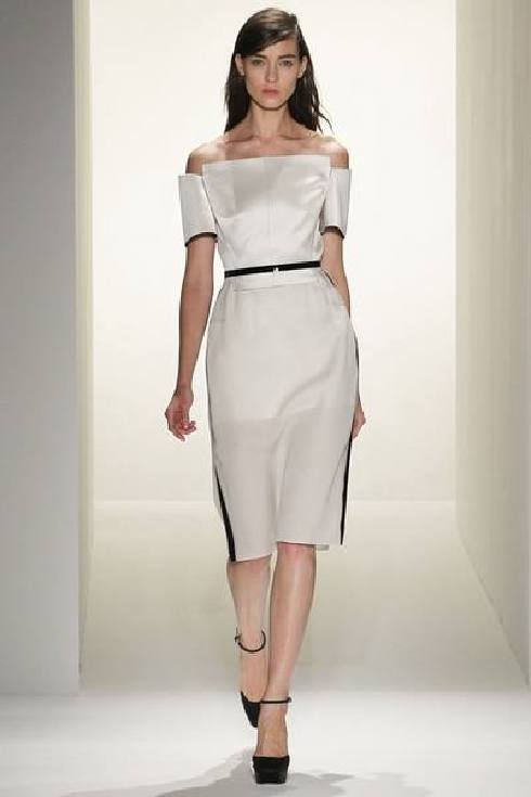 diseños-blanco-negro-10