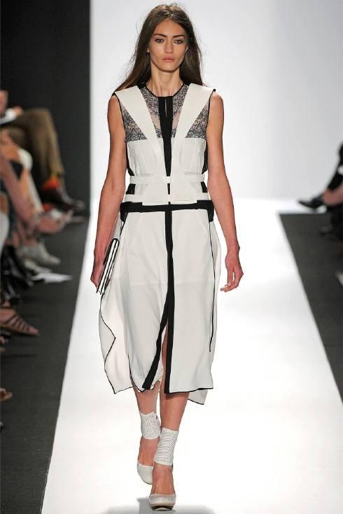 diseños-blanco-negro-11