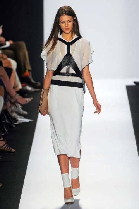 diseños-blanco-negro-16