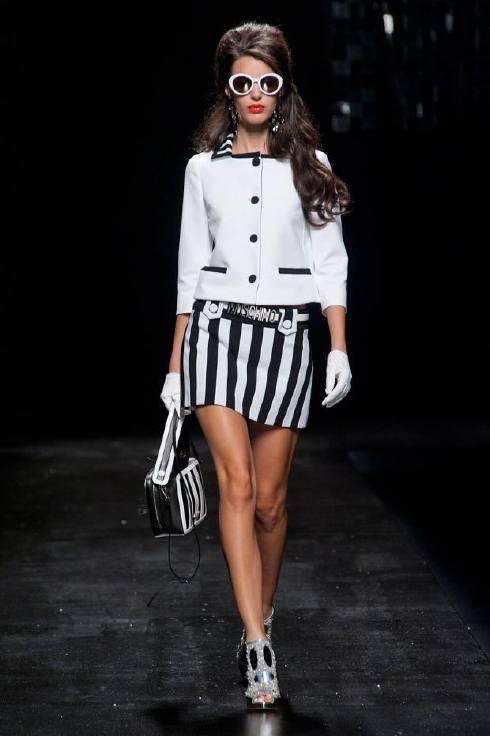 diseños-blanco-negro-23