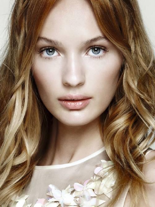 maquillaje-nupcial-02