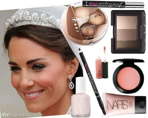 maquillaje-nupcial-03