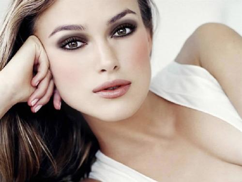 maquillaje-nupcial-04