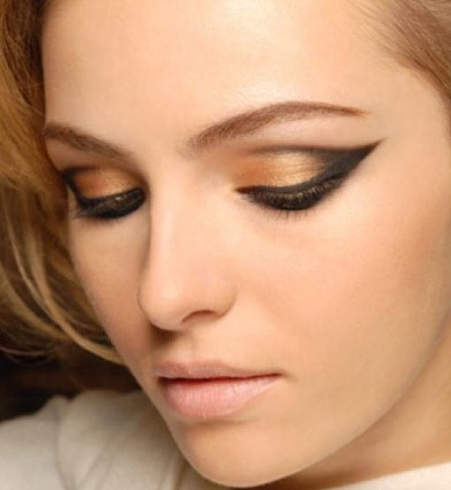 maquillaje-nupcial-08