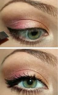 maquillajeinvitadas1