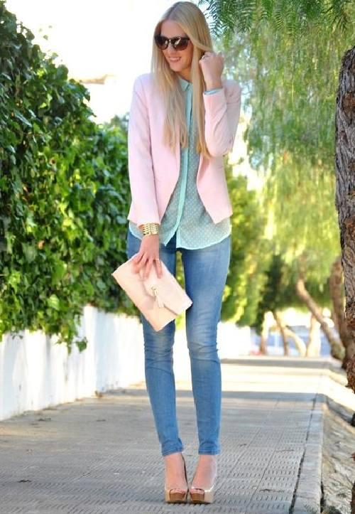 moda-color-pastel-12
