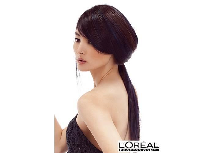 peinadosdetrabajo5